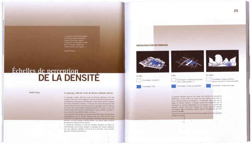 cahier-ecole-blois-2