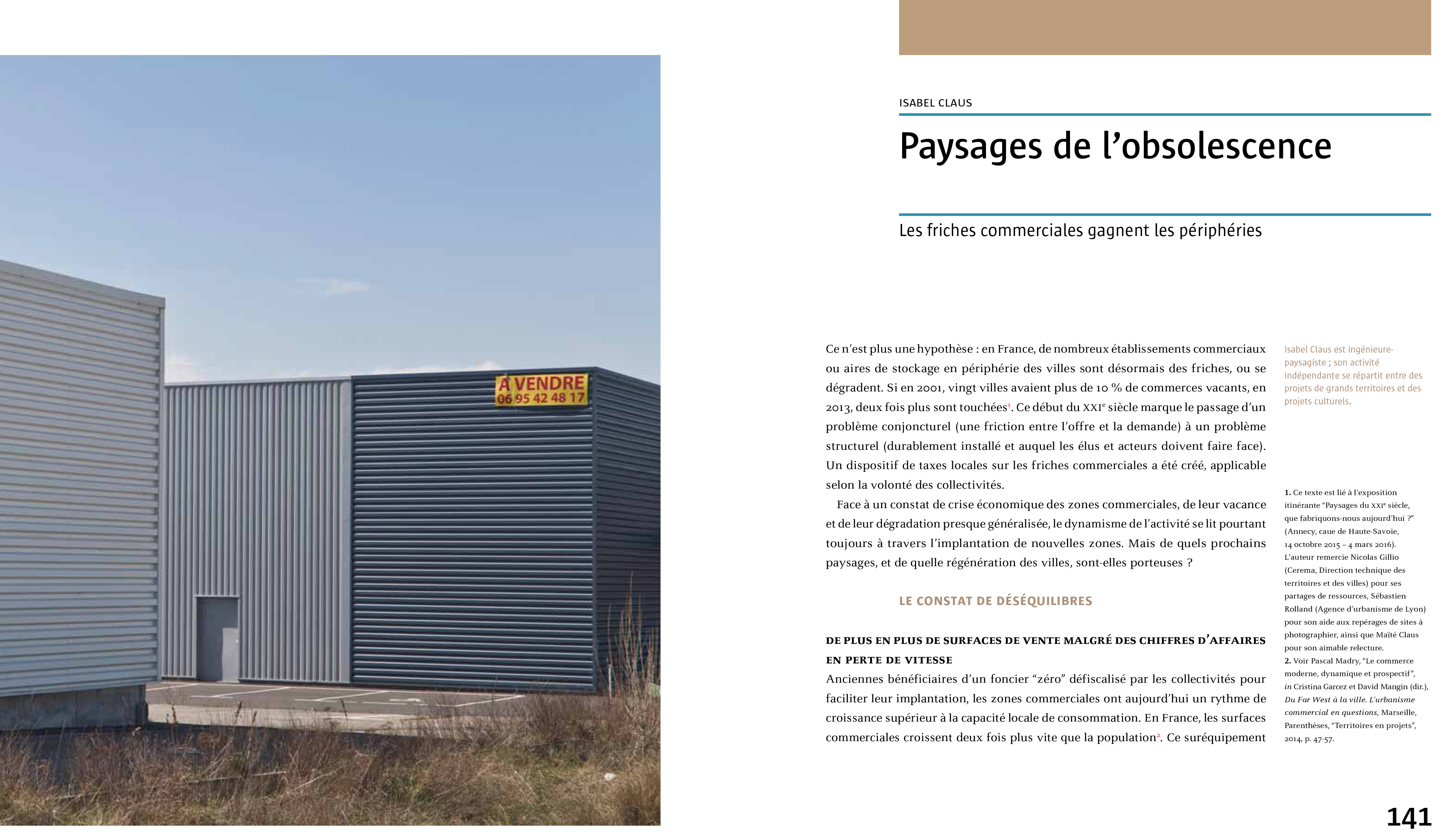 carnets-du-paysage-n28-article